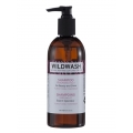 Wildwash Pet Shampoo Fragrance No1 For Beauty And Shine 300ml