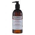 Wildwash Pet Shampoo For Dark Or Greasy Coats 300ml