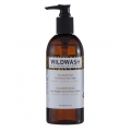 Wildwash Pet Shampoo For Itchy Or Dry Coats 300ml