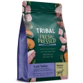 Tribal Senior Turkey 2.5kg