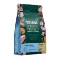 Tribal Puppy Turkey 5kg