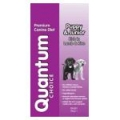Quantum Choice Puppy Lamb And Rice Dog Food 15kg