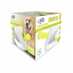 All For Paws Interactives Dog Hyper Fetch