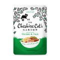 Wet Cat Food