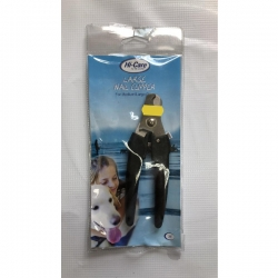 Large Dog Nail Clipper Hicraft