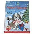 Hatchwells Christmas Dog Advent Calendar