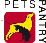 Pets Pantry Mobile Site